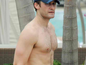 Nude Male Celebs Videos
